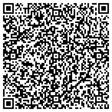 QR-код с контактной информацией организации Теплоторгсервис,ЧП