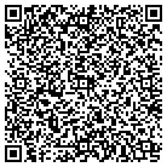 QR-код с контактной информацией организации КБ ТПА и СР, ООО
