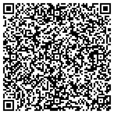 QR-код с контактной информацией организации Гуменюк, СПД