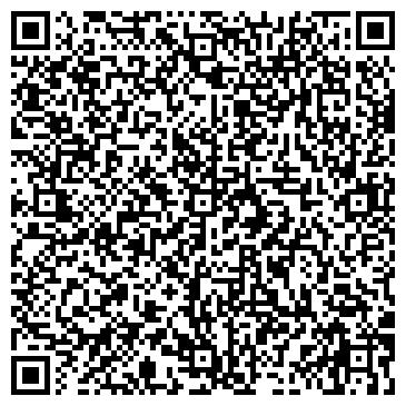 QR-код с контактной информацией организации Урал, ЧП