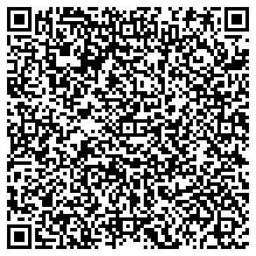 QR-код с контактной информацией организации Диагностика-Сервис ЛТД, ООО НПП