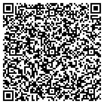 QR-код с контактной информацией организации Монтажсантехстрой, ООО
