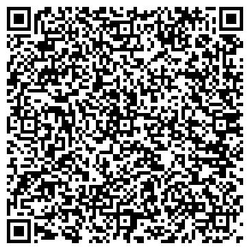 QR-код с контактной информацией организации Грани, ЧП