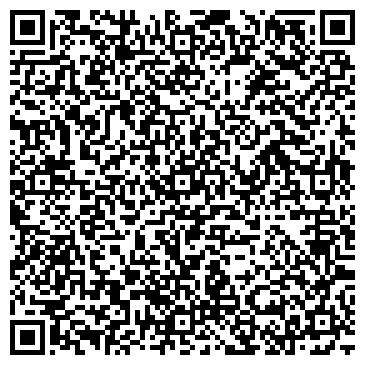QR-код с контактной информацией организации Обозный, ЧП (Акватехника)