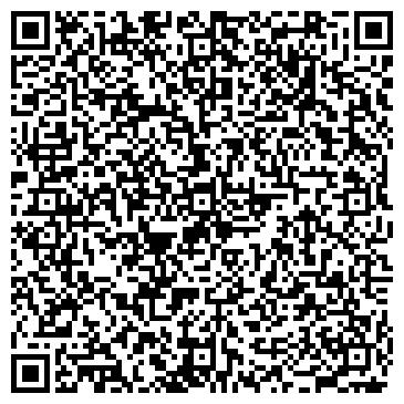 QR-код с контактной информацией организации ТДК Сервис Плюс , ООО