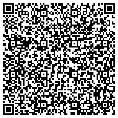 QR-код с контактной информацией организации Металкрафт ТМ, Metalcraft ТМ,Укриндуктор ТМ,ООО