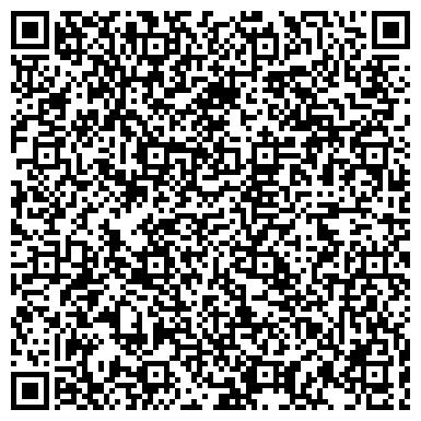 QR-код с контактной информацией организации Международная Аутсорcинговая Компания, ООО