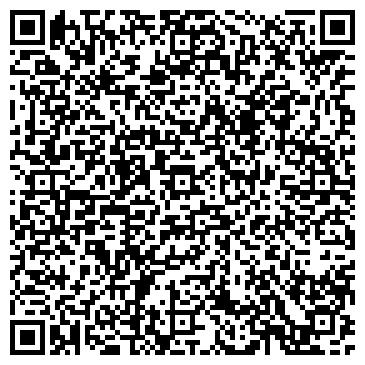 QR-код с контактной информацией организации Хом Центр (HOME CENTER) Студия дизайна, ООО