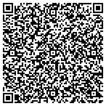 QR-код с контактной информацией организации Стройгазсервис ЛТД, ТОО