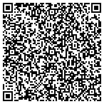 QR-код с контактной информацией организации Sat Astana (Сат Астана), ИП