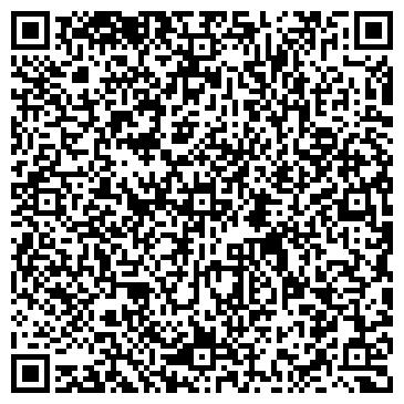 QR-код с контактной информацией организации Энергопроек-Нискоградня, ТОО