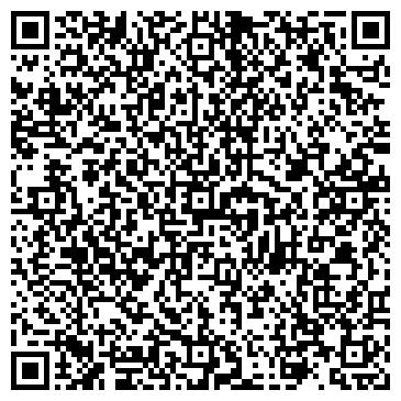 QR-код с контактной информацией организации Прима Актау, ТОО