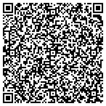 QR-код с контактной информацией организации Энергоспецмонтажпроект, ТОО