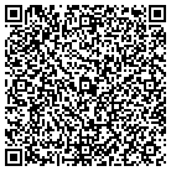 QR-код с контактной информацией организации Прогресс Инжиниринг, ТОО