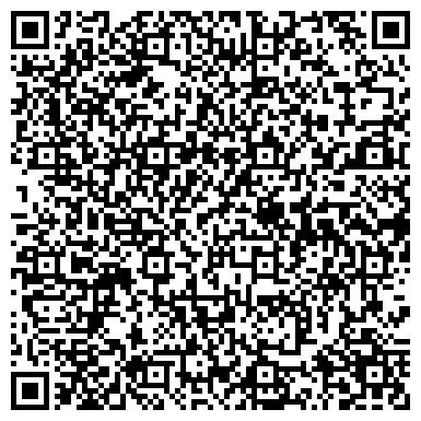 QR-код с контактной информацией организации Спецподводстрой, ТОО