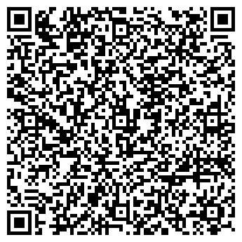 QR-код с контактной информацией организации Гео Nord, Компания