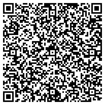 QR-код с контактной информацией организации Сейтхазин, ИП