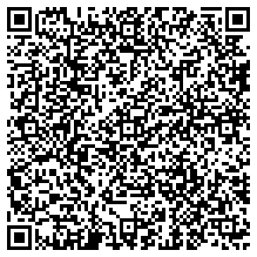 QR-код с контактной информацией организации Агромелиос,ТОО
