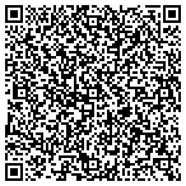 QR-код с контактной информацией организации НефтеГазСтрой-ПВ, ТОО