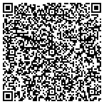 QR-код с контактной информацией организации Sunrain (Санрейн), ТОО