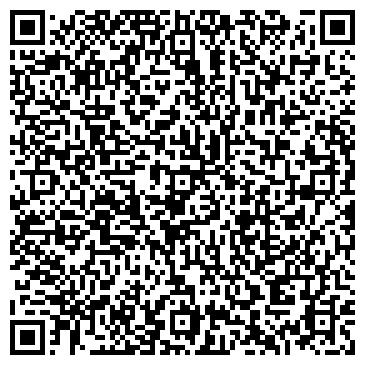 QR-код с контактной информацией организации Коминтерм, ООО