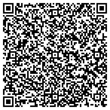 QR-код с контактной информацией организации Мозырский ДОК, ГП