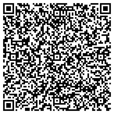 QR-код с контактной информацией организации ОливинСтрой, ООО