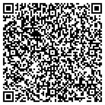 QR-код с контактной информацией организации Лычук П. И., ИП