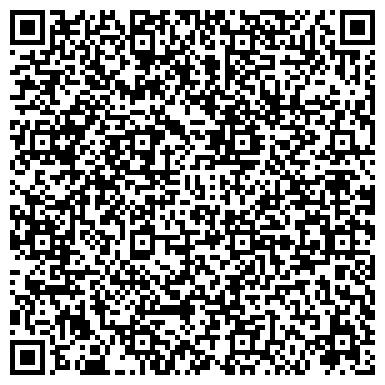 QR-код с контактной информацией организации ПампТехнолоджис, ООО