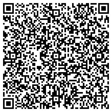 QR-код с контактной информацией организации Компания Юрия Божко, ООО