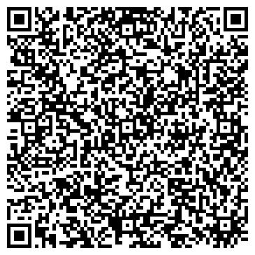 QR-код с контактной информацией организации Fara Sanate Arman (FSACO), Компания