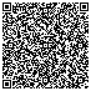 QR-код с контактной информацией организации БЕЛГЕО, Государственное предприятие