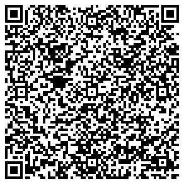 QR-код с контактной информацией организации Оптические системы, ООО