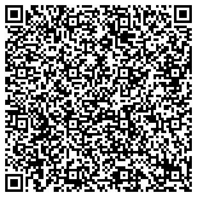 QR-код с контактной информацией организации Новые технологии, ИП Конструкторское бюро
