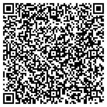 QR-код с контактной информацией организации Fimtec, ООО
