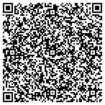 QR-код с контактной информацией организации Жилкоммунтехника, РУП