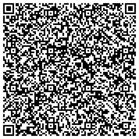QR-код с контактной информацией организации Управление по надзору за рациональным использованием топливно-энергетических ресурсов областное Минское