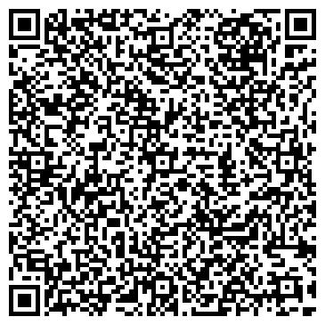 QR-код с контактной информацией организации Васюк О. П., Предприниматель