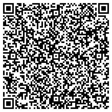 QR-код с контактной информацией организации Белкарпластик, ООО