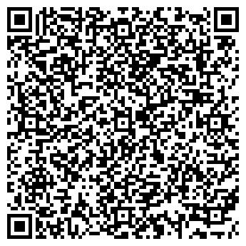 QR-код с контактной информацией организации Коржаев плюс, ООО