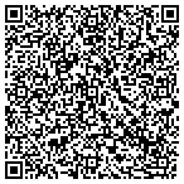 QR-код с контактной информацией организации Пластизделие плюс, ООО