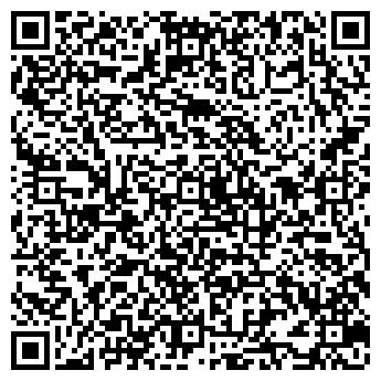 QR-код с контактной информацией организации Энергожилпромстрой, ООО