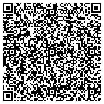 QR-код с контактной информацией организации ОптСтройМонтаж, ЧТПУП