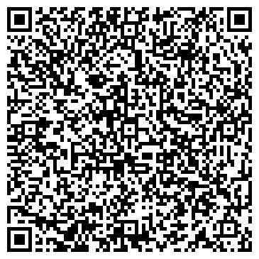 QR-код с контактной информацией организации Тантал-2, СП ОАО Белсельэлектросетьстрой