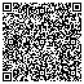 QR-код с контактной информацией организации ООО Сплайн
