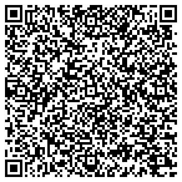QR-код с контактной информацией организации ТДС Укрспецтехника, ООО