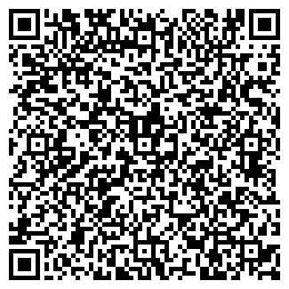 QR-код с контактной информацией организации Бранд Мастер Плюс НПФ, ООО