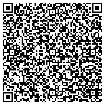 QR-код с контактной информацией организации Белспецэлектрострой, ООО