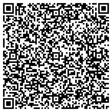QR-код с контактной информацией организации Буровая техника НТП, ООО