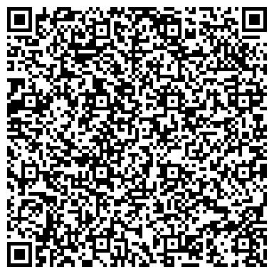 QR-код с контактной информацией организации Лайнкорд, ООО